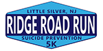 Ridge Road Run